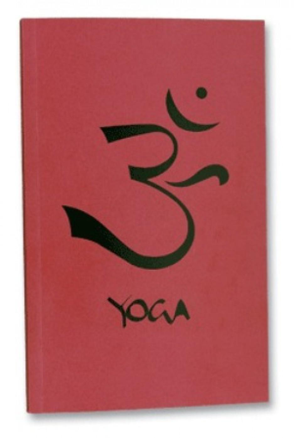 cropped-the-yoga-book_blog.jpg