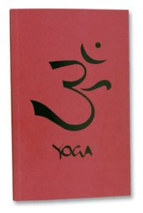 The Yoga Book_Blog