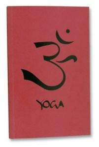 The Yoga Book_Blog